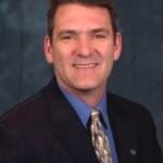 David Hovde, CCIM