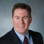 Kevin Geraghty, CCIM